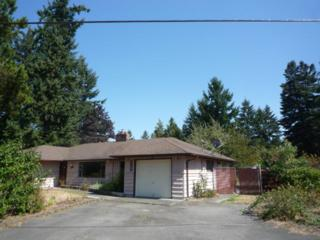 12219  83rd Ave SW , Lakewood, WA 98498 (#687182) :: Exclusive Home Realty