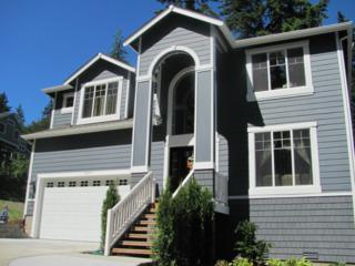 17017 SE Newport Wy  , Bellevue, WA 98006 (#687183) :: Exclusive Home Realty