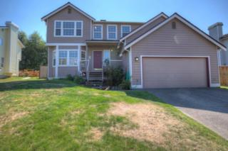 12645 SE 307th St  , Auburn, WA 98092 (#687232) :: Exclusive Home Realty