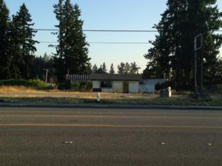 15320 SE 272nd St  , Kent, WA 98042 (#687448) :: FreeWashingtonSearch.com