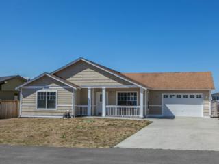 3772  Steelhead Dr  , Greenbank, WA 98253 (#687515) :: Nick McLean Real Estate Group