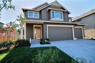 8610  117th Ave SE Lot 4, Newcastle, WA 98059 (#687672) :: Exclusive Home Realty