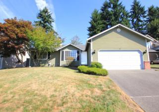 11714 SE 219th Place  , Kent, WA 98031 (#687710) :: FreeWashingtonSearch.com