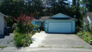 709  Central Place  , Sedro Woolley, WA 98284 (#687817) :: Home4investment Real Estate Team