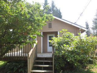7705 E Casino Rd  , Everett, WA 98203 (#687823) :: Home4investment Real Estate Team