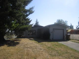 4801 E K St  , Tacoma, WA 98404 (#687854) :: Home4investment Real Estate Team