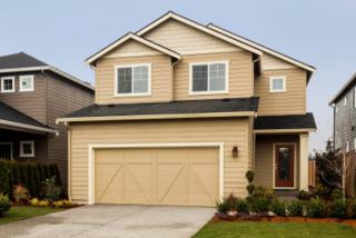 24224 SE 258th Wy  , Maple Valley, WA 98038 (#687896) :: Exclusive Home Realty