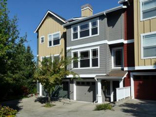 16212 NE 90th Ct  , Redmond, WA 98052 (#687958) :: Keller Williams Realty Greater Seattle