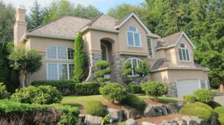 5587  174th Place SE , Bellevue, WA 98006 (#687980) :: Keller Williams Realty Greater Seattle