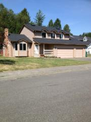 2903  209th Place SW `, Lynnwood, WA 98036 (#688033) :: The Kendra Todd Group at Keller Williams