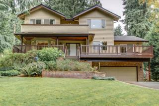 17305  32 Ave NE , Lake Forest Park, WA 98155 (#688034) :: Nick McLean Real Estate Group