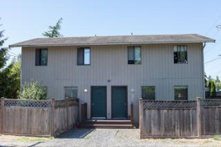 2318  Donovan Ave  , Bellingham, WA 98225 (#688060) :: Home4investment Real Estate Team
