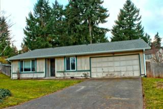 2910  Briarwood Ct S , Puyallup, WA 98374 (#688066) :: The Kendra Todd Group at Keller Williams