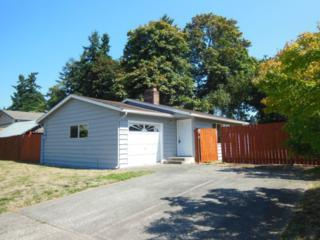 6101  29th St NE , Tacoma, WA 98422 (#688078) :: Exclusive Home Realty