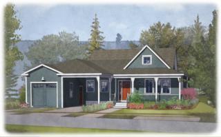 0-Lot 13  Anchor Lane  , Port Ludlow, WA 98365 (#688093) :: Nick McLean Real Estate Group