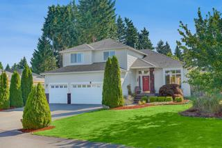 12419  204th Av Ct E , Sumner, WA 98391 (#688117) :: Keller Williams Realty