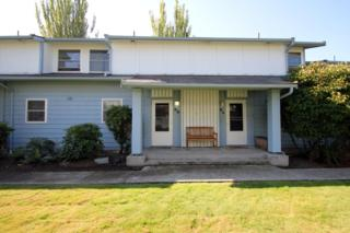 18532  52nd Ave W E3, Lynnwood, WA 98037 (#688127) :: Exclusive Home Realty