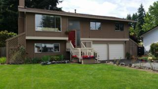 21812  2nd Ave SE , Bothell, WA 98021 (#688158) :: Keller Williams Realty Greater Seattle