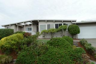 4512  133rd Ave SE , Bellevue, WA 98006 (#688186) :: Exclusive Home Realty