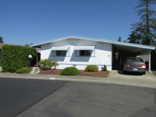 11436 SE 208th St  35, Kent, WA 98031 (#688190) :: FreeWashingtonSearch.com
