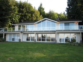 17230 SE 42nd Place SE , Bellevue, WA 98006 (#688206) :: Exclusive Home Realty
