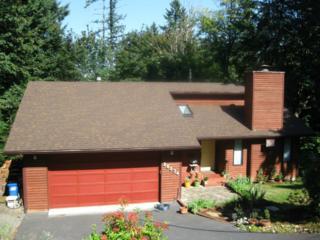 26034  147th Place SE , Kent, WA 98042 (#688233) :: FreeWashingtonSearch.com