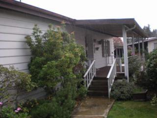 25739  135th Ave SE 48, Kent, WA 98042 (#688321) :: FreeWashingtonSearch.com