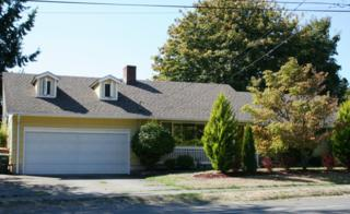 920 N Orchard St  , Tacoma, WA 98406 (#688475) :: Commencement Bay Brokers