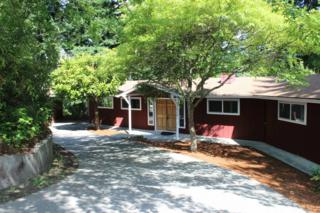 19130  5th Ave NE , Poulsbo, WA 98370 (#688508) :: Better Homes and Gardens McKenzie Group