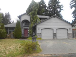 1903  135th St E , Tacoma, WA 98445 (#688570) :: Commencement Bay Brokers