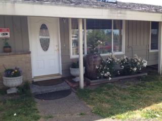 28608  46th St S , Auburn, WA 98001 (#688571) :: Exclusive Home Realty
