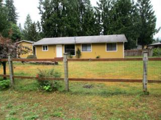 13013 S Loop View Dr  , Granite Falls, WA 98252 (#688574) :: Home4investment Real Estate Team