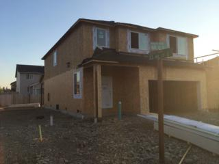 2309  167th St Ct E , Tacoma, WA 98445 (#688595) :: Commencement Bay Brokers