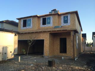 2339  167th St Ct E , Tacoma, WA 98445 (#688598) :: Commencement Bay Brokers