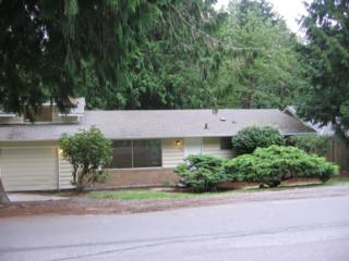 1220 NE Ballinger Place  , Shoreline, WA 98155 (#688781) :: The Kendra Todd Group at Keller Williams