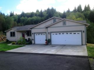 199  Mcadams  , Longview, WA 98632 (#688786) :: Commencement Bay Brokers