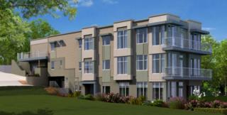 4605  Lake Washington Blvd NE 101, Kirkland, WA 98033 (#688795) :: Exclusive Home Realty