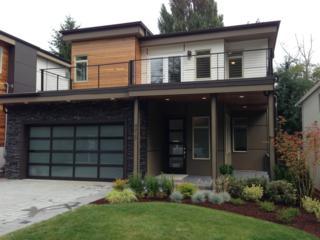 4420  36th Ave W , Seattle, WA 98155 (#688823) :: FreeWashingtonSearch.com