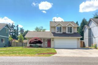 16508  10th Av Ct E , Spanaway, WA 98387 (#688826) :: Exclusive Home Realty