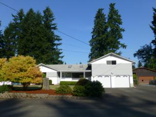 14913  16th Av Ct S , Spanaway, WA 98387 (#688851) :: Exclusive Home Realty