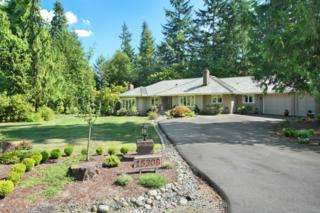 15308  185th Ave NE , Woodinville, WA 98072 (#688858) :: Exclusive Home Realty