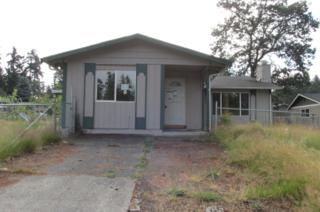 15101  18th Av Ct E , Tacoma, WA 98445 (#688868) :: Keller Williams Realty