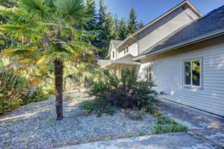 623  Bywater Wy  , Port Ludlow, WA 98365 (#688911) :: Home4investment Real Estate Team