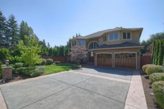10267 NE 21 Place  , Bellevue, WA 98004 (#688926) :: Exclusive Home Realty