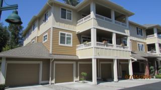 23916 NE 115 Lane  101, Redmond, WA 98053 (#688930) :: Exclusive Home Realty