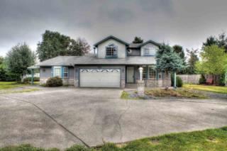 3922  162nd St E , Tacoma, WA 98446 (#688937) :: Exclusive Home Realty