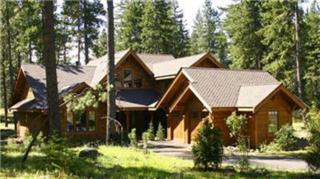 140  Woodrose Ct  , Cle Elum, WA 98922 (#688966) :: Nick McLean Real Estate Group