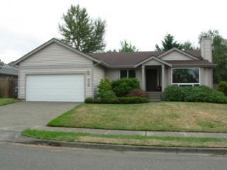 4622  41st St NE , Tacoma, WA 98422 (#689045) :: Exclusive Home Realty