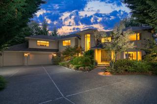 6017  166th Ave SE , Bellevue, WA 98006 (#689050) :: Exclusive Home Realty