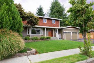 8455  198th Place SW , Edmonds, WA 98026 (#689051) :: Nick McLean Real Estate Group